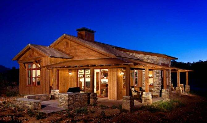 Wood House Design Can Your Inspiration Freshouz
