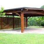 Wooden Car Carport Designs Plans Adirondack Furniture