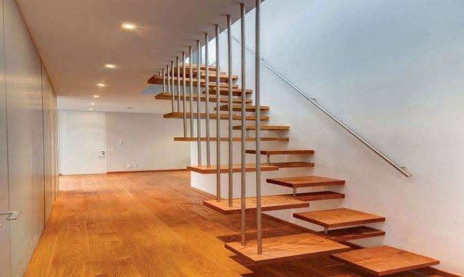 Wooden Spiral Staircase Plans Home