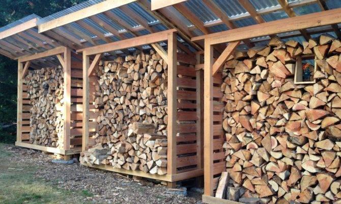 Wooden Storage Shed Plans Fundamental Steps Building