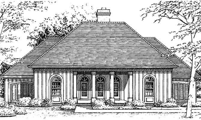 Woodwork Cabin Plans Hip Roof Pdf