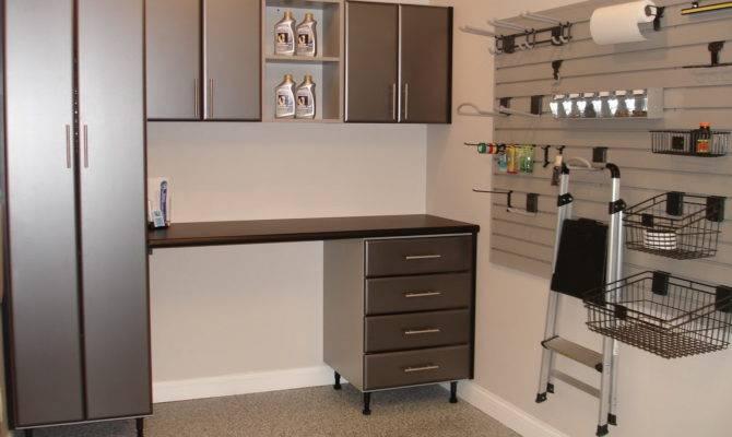 Woodwork Large Garage Storage Cabinet Plans Pdf