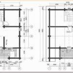 Woodwork Plans Wood House Construction Pdf