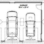 Woodworking Car Carport Plans Pdf