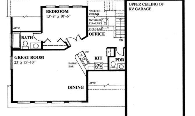 Woodworking Garage Apartment Plans Pdf
