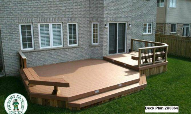 Woodworking Simple Design Buy Wood Bench Patio Designs Decks