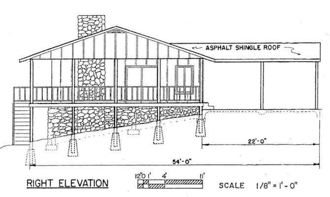 Workbench House Plans Designs Home Tukang Kayu Kaya