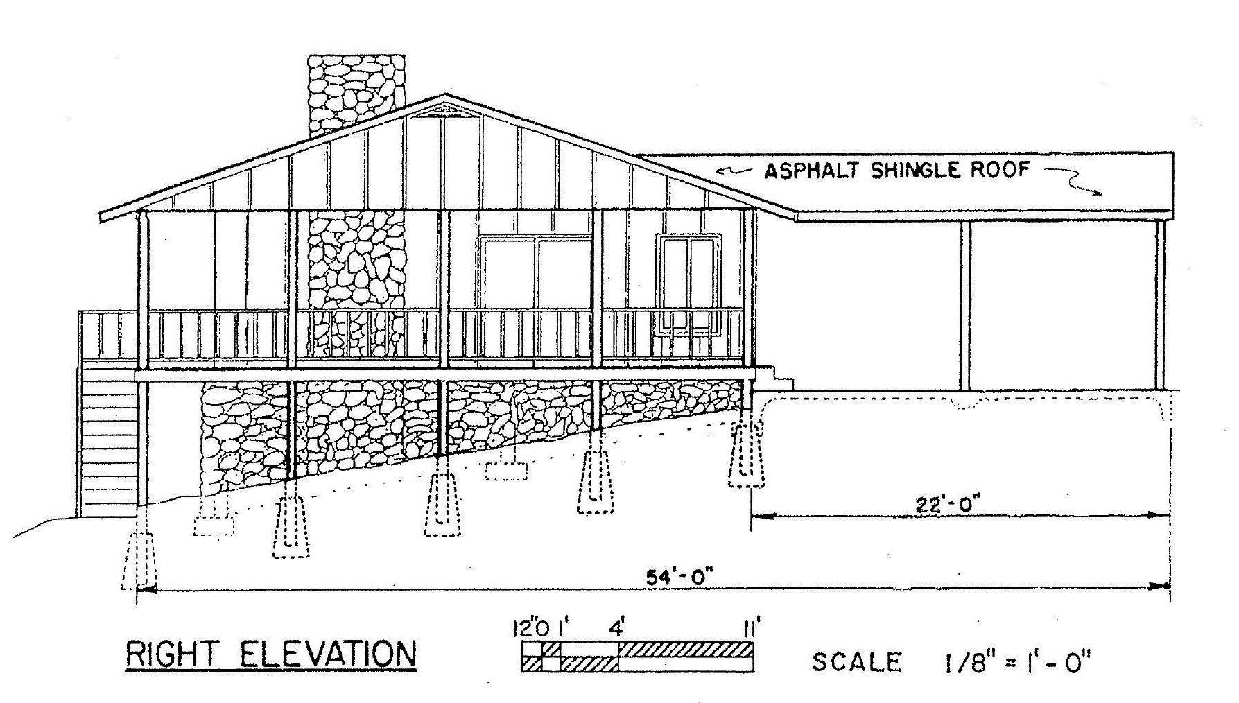 Workbench House Plans Designs Home Tukang Kayu Kaya