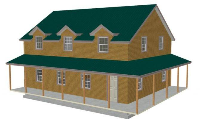 Workshop Plans Pamminv Garage Plan