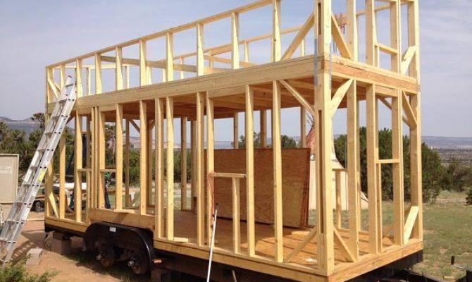 Workshop Small Houses Big Ideas