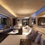 World Architecture Amazing Mansion House Saota