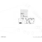 World Architecture Modern Villa Montrose House Saota Cape