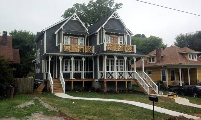 Wpln News Archive Two Houses One Lot Councilman Wants