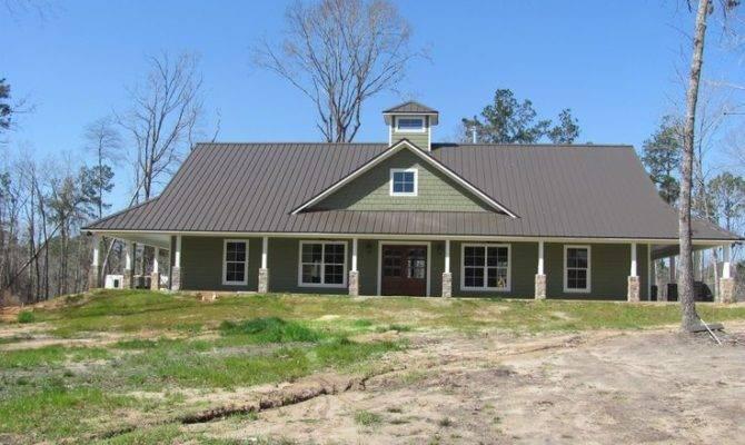 Wrap Around Porch Cabin Cottage Ideas Pinterest
