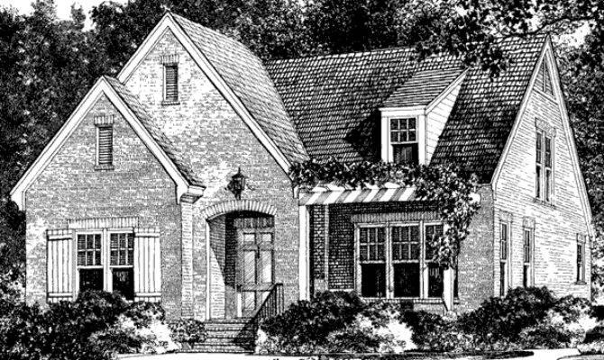 Wynrose Cottage Looney Ricks Kiss Architects Inc