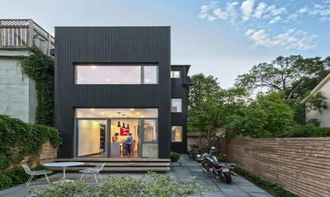 Year Old Room Ideas Modern Narrow House Plans