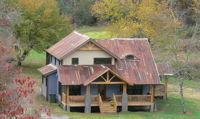 Year Passes Our Timber Frame Home Building