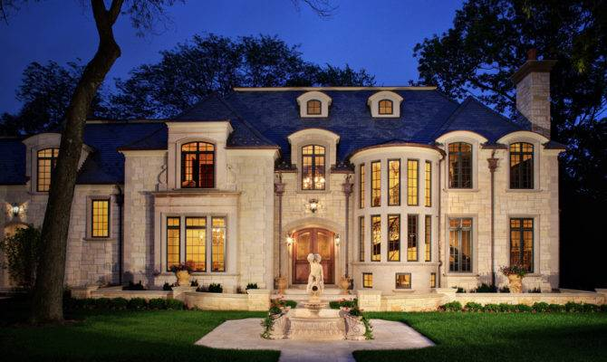 Your Construction Premier Custom Home Builders