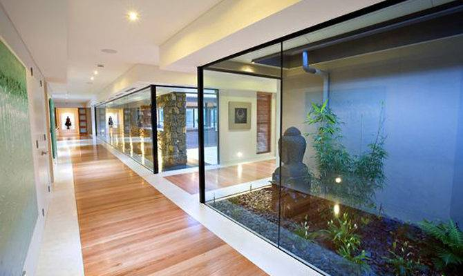 Zen Home Interior Design