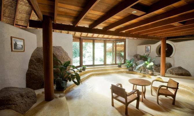 Zen Home Interiors