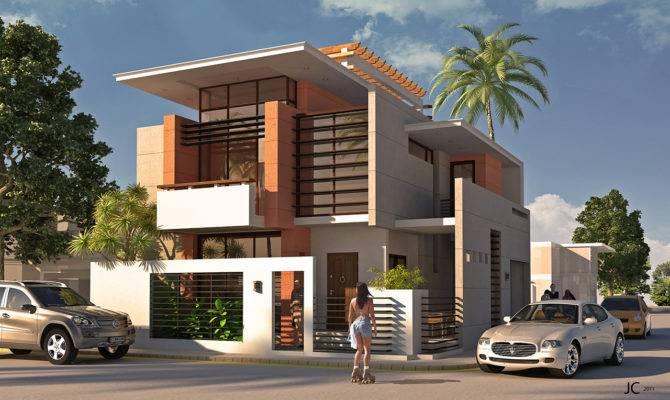 Zen House Design Bicol Joon Cunanan