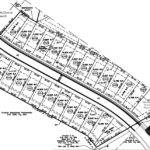 Zero Lot Line Floor Plans House Home Designs